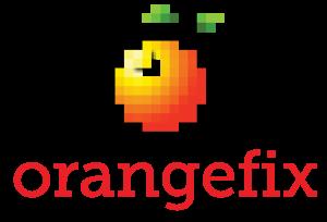 Orangefix