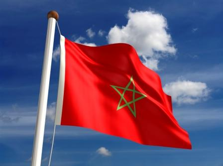 morocco_flag