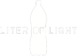 Liter of Light